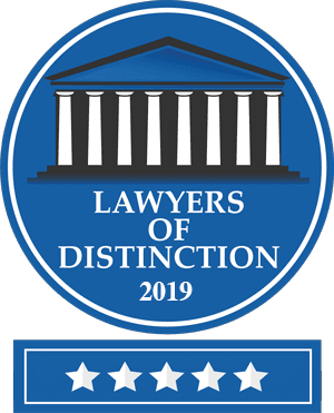 Image result for lawyers of distinction